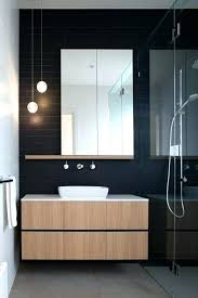 Bathroom Mirrors And Lights Ideas For Bathroom Mirrors And Lights Bathroom Design Marvelous