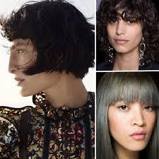 cheek bone length haircut adir abergel this is the year of bold haircuts a vintage