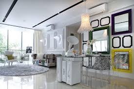 11 unbelievably posh homes in singapore home u0026 decor singapore