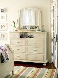 Best Sleep Study  Storage Images On Pinterest Bedroom - Childrens bedroom furniture colorado springs