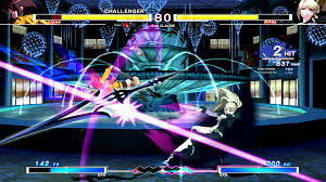 under night in birth exe late ps3 review chalgyr u0027s game room