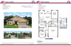 adams home floor plans home plan