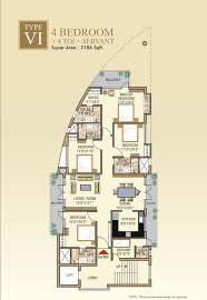 celebrity house floor plans aditya celebrity homes resale noida sector 78