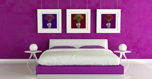 couleur de la chambre à coucher couleur de peinture pour chambre a coucher aux ides reues le