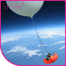 balloon grams 200 inch balloon 500cm weather balloon 500 gram