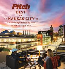 the pitch october 6 2016 the best of kansas city by southcomm