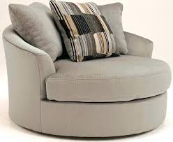 Ikea Chairs Living Room Swivel Chairs Living Room Captivating Swivel Living