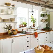 farmhouse kitchen ideas on a budget best 25 white kitchen paint ideas ideas on kitchen
