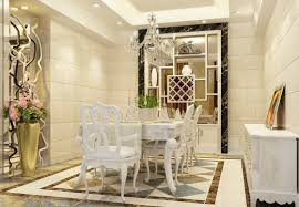 Classical House Design Neoclassical Interior Design
