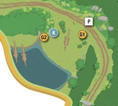 Jurassic World Map by Jurassic Park Hub Areas Lego Jurassic World Eguide Prima Games