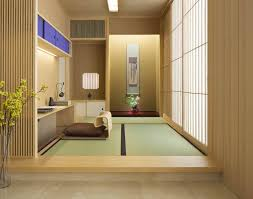 modern japanese studio interior design japanese studio apartment