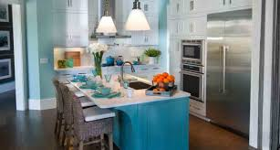 make your own kitchen island out cabinets tierra este 77618