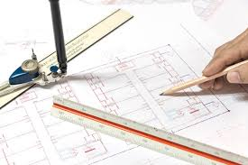 free architectural plans architectural plans project drawing and blueprints rolls with eq