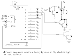 lessons in electric circuits volume iv digital chapter 12