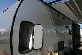 Carefree Camper Awnings How To Change The Awning Tension On Carefree Of Colorado Awnings