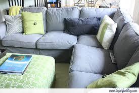 ektorp sofa sectional actoplus met xr generic express shipping discrete packaging