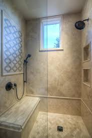 small modern bathroom design luxury small full bathroom part 73