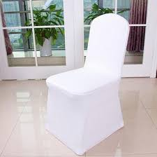cheap wedding chair covers best 25 chair covers for weddings ideas on folding