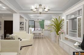Ideas Townhouse Interior Design Interior Design Ideas For Classic Houses Interior Bathrooms