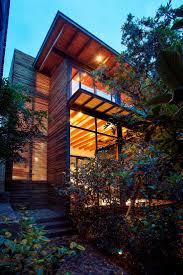 thai house designs pictures 28 best jnag thai wood house resort images on pinterest resorts