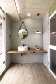 bathroom ideas pics simple bathroom design ideas 2014 simple bathroom makeover ideas