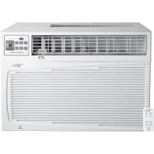haier wall mounted air conditioner haier hwf05xck t window air conditioner buckeyebride com