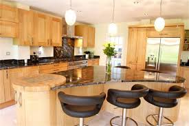 impressive kitchen island shapes about house decor ideas with odd