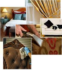fabrics and upholstery cleaning services in dallas and fort worth