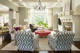 Mixing Leather And Fabric Sofas Mixing Leather Sofa With Fabric Chairs 5 Is It Ok To Mix