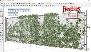 free resume template layout sketchup pro 2018 pcusa sketchup texture