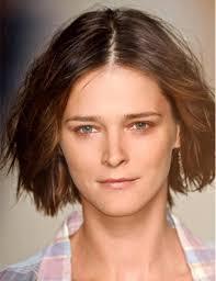 coupe cheveux fins visage ovale tendance coiffure 10 coupes pour cheveux fins femmes d aujourd hui