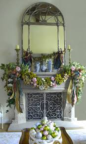 72 best italian christmas decorations images on pinterest
