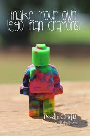 87 best easy crafts for kids images on pinterest