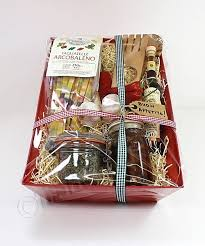 where to buy cellophane wrap for gift baskets 23 best packaging images on gift