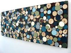 tree wood wall no trees were harmed in the of these beautiful works of