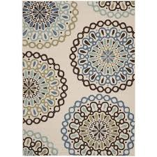 outdoor outdoor camping rugs area rugs toronto where to buy