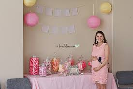 candy bar baby shower my best friend s as a button themed baby shower lovedelara