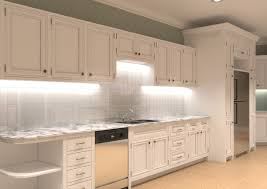 Taneatua Gallery  Page   Kitchen Design Reference - High end kitchen cabinet
