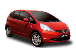 honda jazz car price honda jazz base model honda jazz base price list honda jazz base