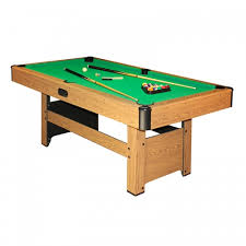 7 Foot Pool Table Air Hockey Table Billiard Table Table Tennis Table Multi Game