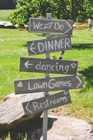 Diy Backyard Games For Adults The 25 Best Wedding Yard Games Ideas On Pinterest Wedding Game