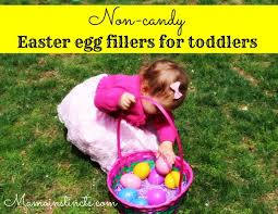 easter candy for toddlers non candy easter egg fillers for toddlers instincts