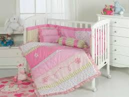 Nursery Cot Bedding Sets Interior F1f4 Amazing Baby Cot Bedding Sets 14 Baby