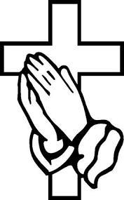 crosses quiring monuments