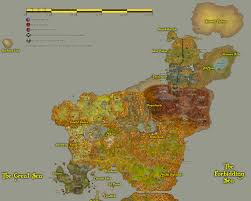 World Of Warcraft Maps by The Piazza U2022 View Topic Size Scale Of The Continents And Distances