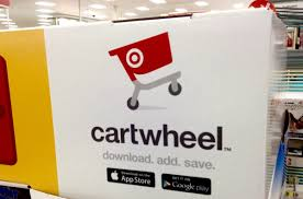 target hours on thanksgiving target u0027s cartwheel now lives within the regular target app gomn
