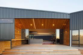 100 energy efficient house design best good small efficient energy efficient house design energy efficient house design tasmania house designs