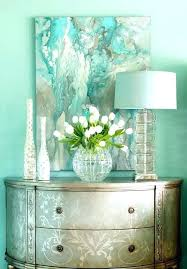 Turquoise Home Decor Accessories Turquoise Home Decor Accessories Home Decor Ideas 2018