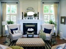 design my livingroom living room layout ideas small living room layout exles stirring