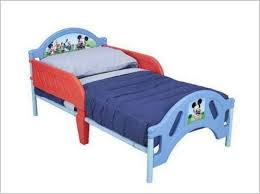 Babies R Us Toddler Bed Babies R Us Toddler Bed Sheets Home Design Ideas